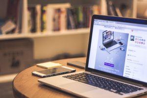 Popit.lt - svetainių kūrimas, administravimas ir optimizavimas